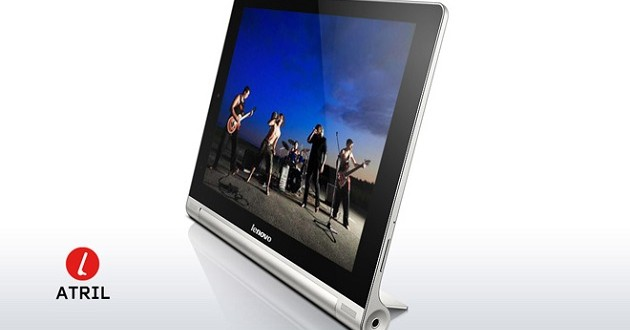 Lenovo-Yoga-Tablet-10_1