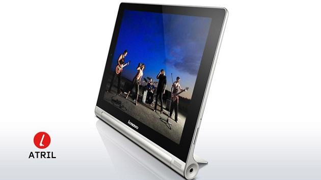 Lenovo-Yoga-Tablet-10_1