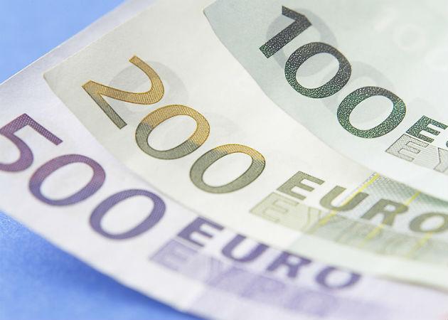 Nueva-línea-de-financiación-BEI-ICAF-PYMES-Cantabria