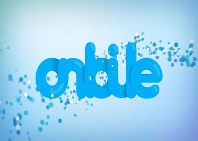 Onbile gana el premio a la mejor empresa TIC