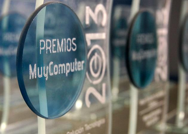 PREMIOS_MC2013_002