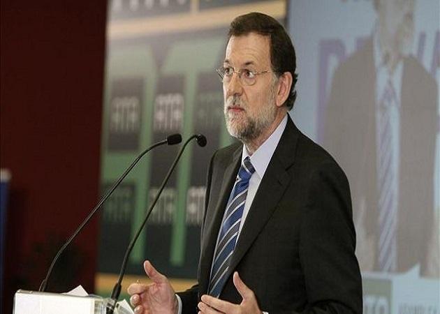 Rajoy-Madrid-empresarial-autonomos-emprendedores_EDIIMA20131101_0203_4