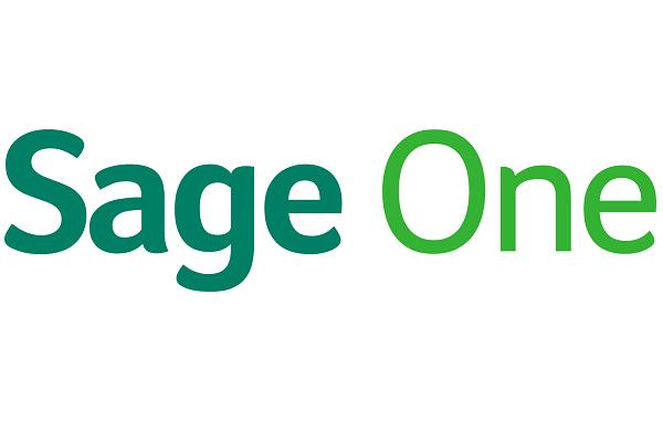 Sage-One