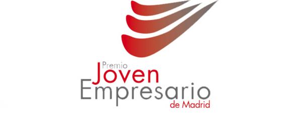 XII-PREMIOS-JOVEN-EMPRESARIO-598x229