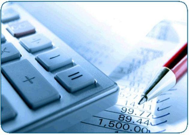 Sage y AEDAF celebrarán un Roadshow sobre el nuevo Criterio de Caja del IVA