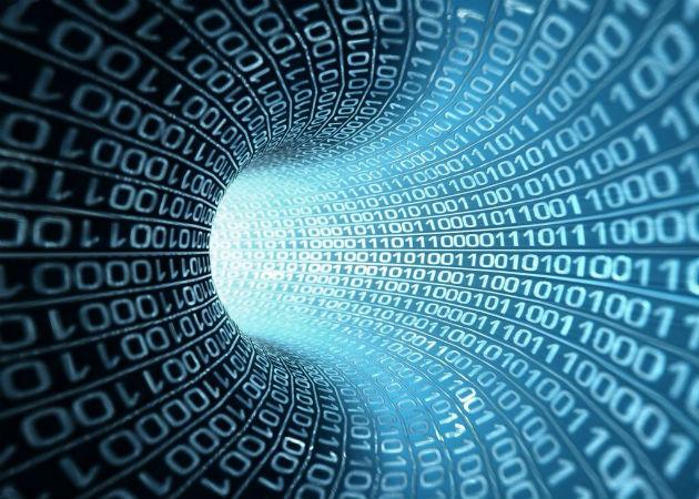 Cinco ventajas competitivas para que se desarrolle una estrategia adecuada de Big Data