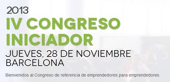 congreso_iniciador