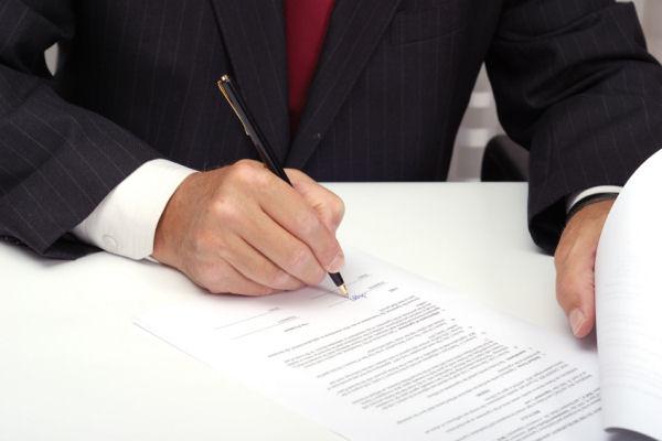 contrato emprendedores