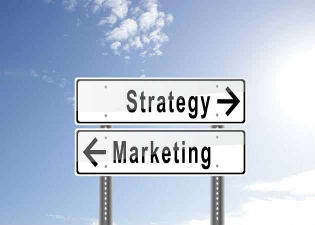 Cambios rápidos que te ayudarán a obtener más resultados en tu campaña de marketing