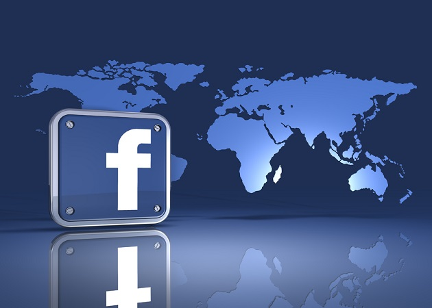 Cepyme y Facebook organizarán un seminario para que las pymes saquen todo el partido a la red social