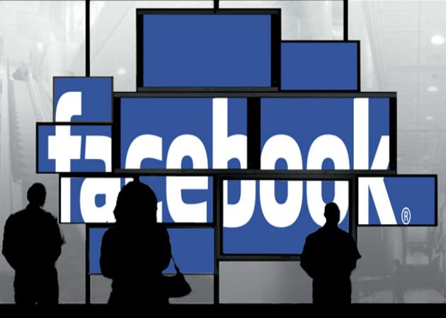 Facebook quiere captar nuevos anunciantes entre las pymes españolas