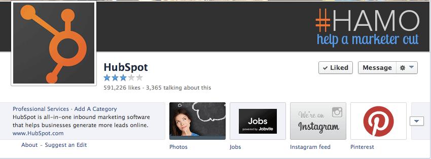 facebook-short-description-2