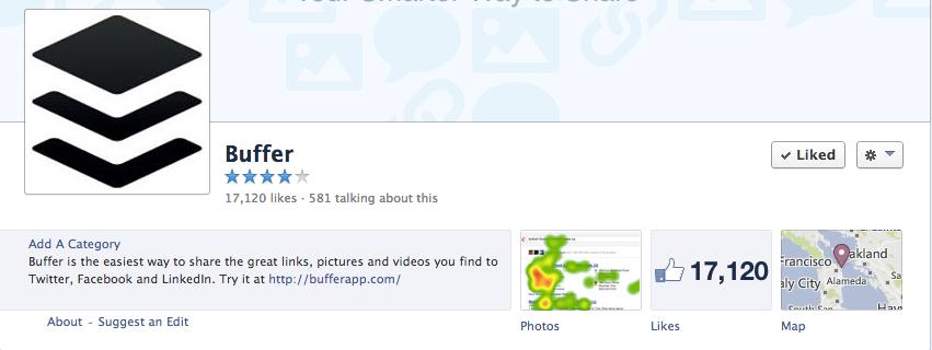 facebook-short-description
