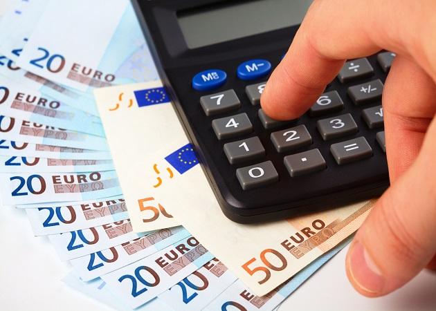 Captio y Lowendalmasaï firman un acuerdo para automatizar la recuperación del IVA de los gastos de empresa