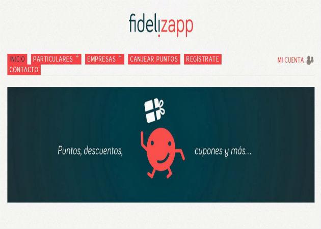 Lucha contra la competencia con fidelizapp.com