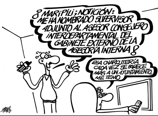 forges_principo_peter