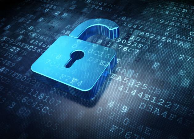 El 82% de las empresas creen que su seguridad es satisfactoria