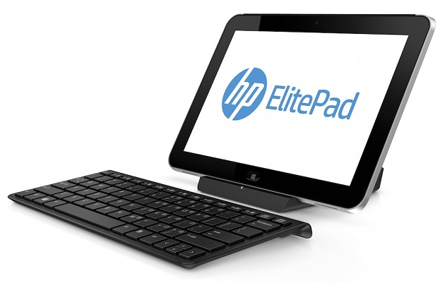 hp_elite_pad