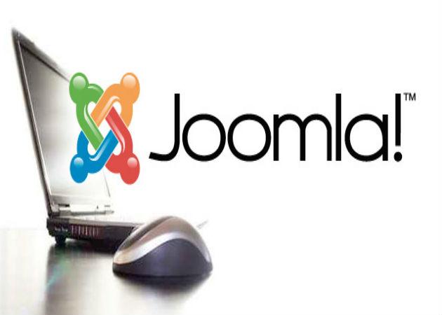 Joomla 3.2, lavado de cara completo para uno de los CMS más conocidos