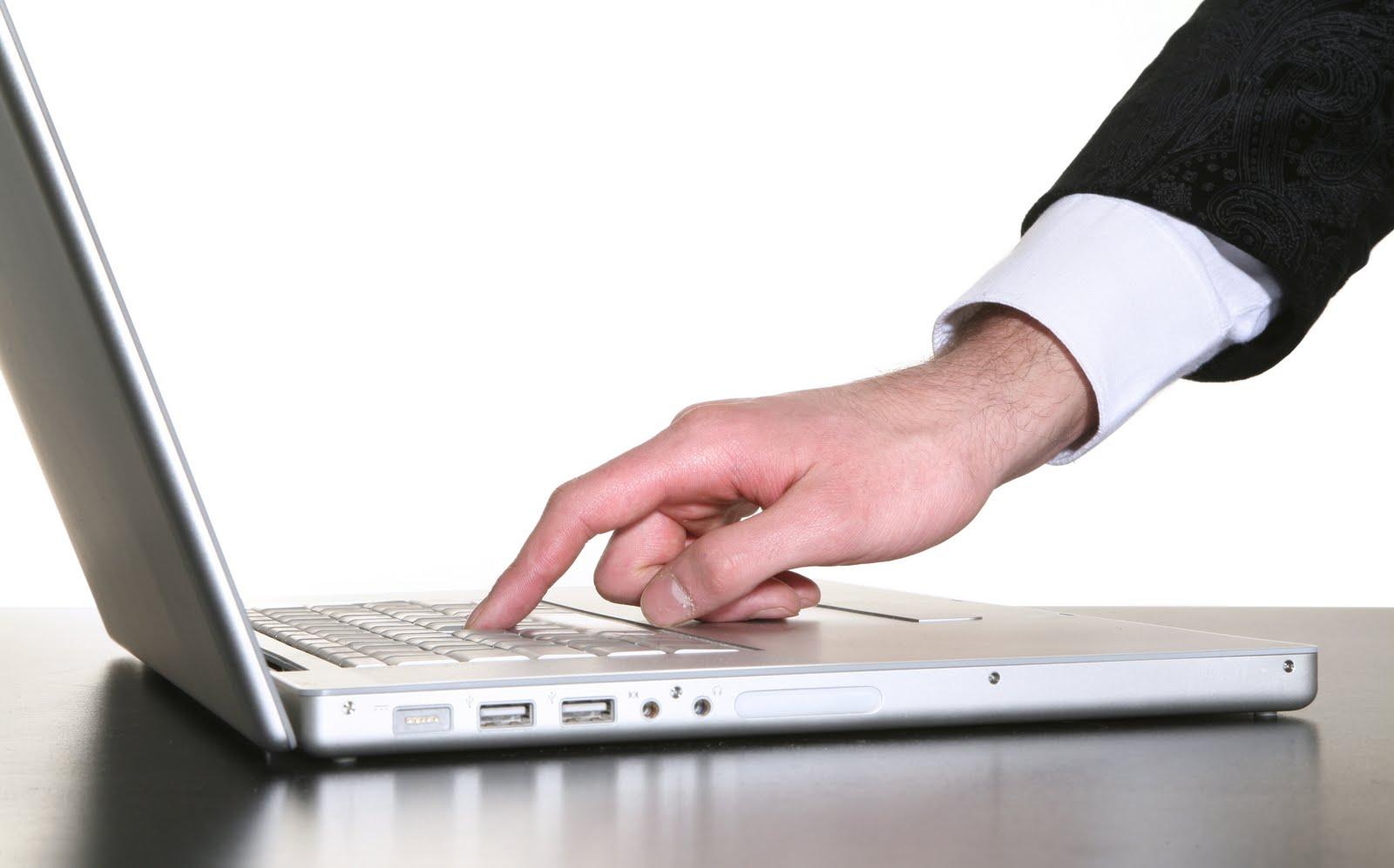 Un 21% de las pymes y autónomos españoles cuentan con negocio online exclusivamente