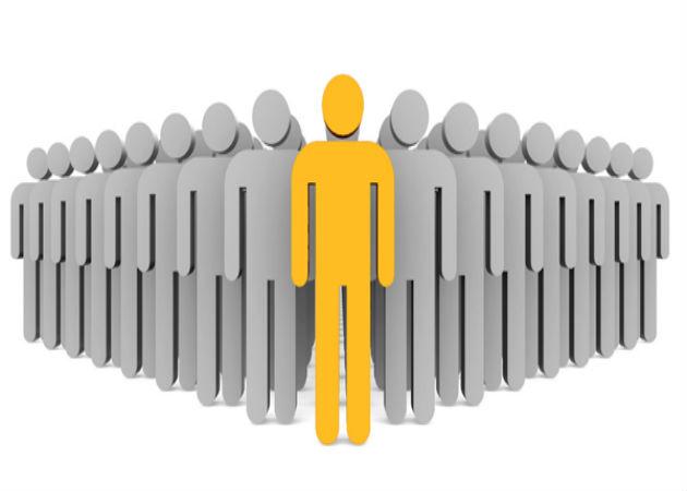 El 39% de empresas a nivel mundial mantendrá o incrementará su inversión en programas de liderazgo