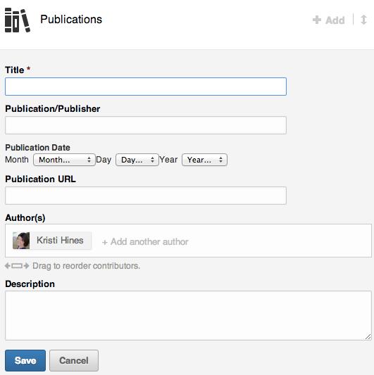 linkedin-links-on-profile-3