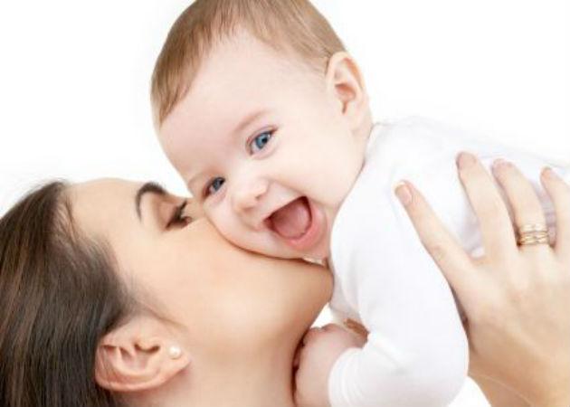 Las mujeres con trabajos temporales tienden menos a tener hijos antes de los 35 años