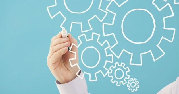 Las 7 claves para un marketing de éxito en 2014