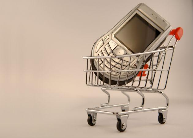 Gran expectación en la primera edición del Mobile Commerce Congress