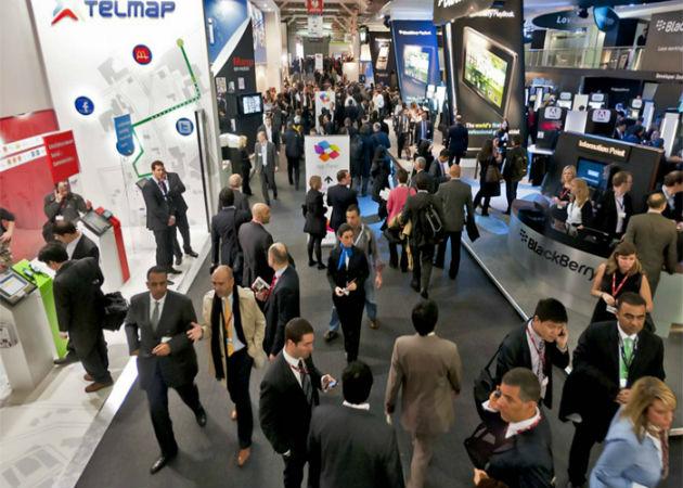 Barcelona acogerá el encuentro 4 Years From Now en el marco del MWC