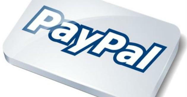 PayPal añade soporte para las tarjetas regalo prepagadas