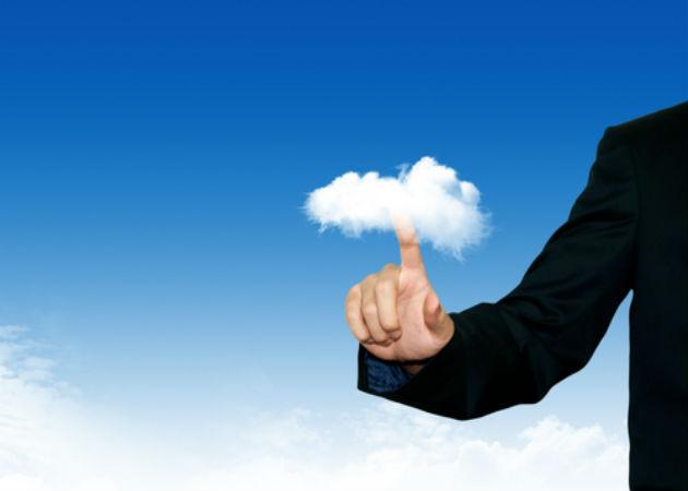 La nueva plataforma de Fujitsu permite integrar el cloud computing en la empresa de manera sencilla