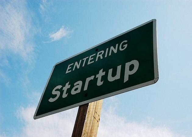 ¿Qué es una startup? Primeros principios