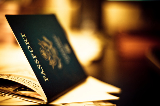 Solo un 1,5% de las ofertas de empleo publicadas en España buscan españoles para trabajar en el extranjero