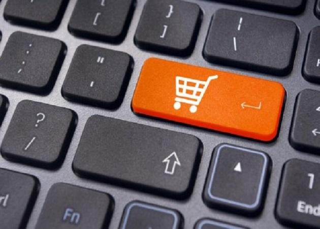 Un 13% de las pymes aún no tiene presencia online