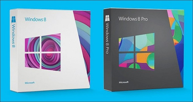 windows8box