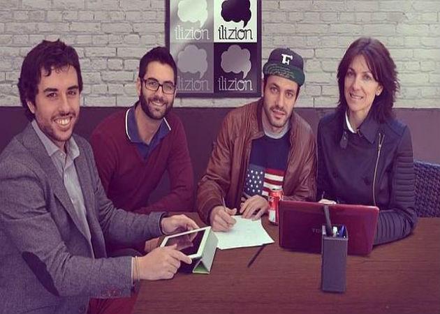 Jóvenes emprendedores lanzan Woowos, una nueva alternativa española a Whatsapp