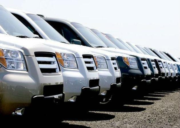 Industria promueve la financiación de vehículos para pymes y trabajadores autónomos