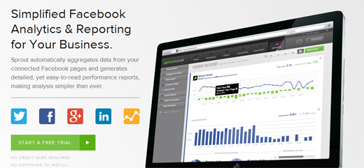 4-simplified-facebook-analytics
