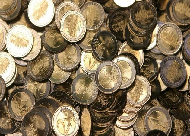 El coste por hora trabajada aumentó un 0,6% en España en el tercer trimestre de 2013