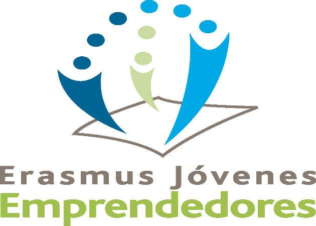 Llega el Erasmus para jóvenes emprendedores