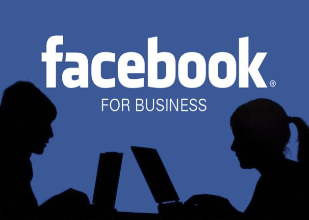 ¿Cómo obtener el máximo valor de Facebook?