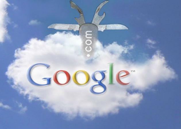 7 herramientas de Google que quizá no sabes que existen