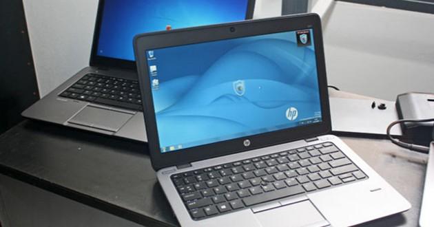 HPEliteBook800-2