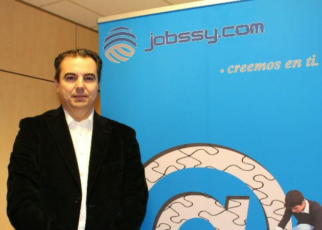 El buscador de talento Jobbsy organiza una competición de apps para Big Data