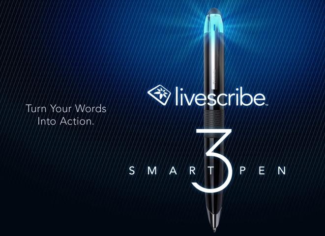 Livescribe-3
