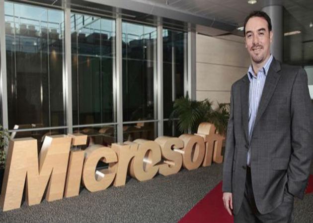 Microsoft incluye nuevas opciones de financiación en su Plan Impulso PYMEs