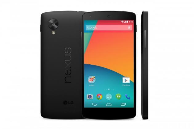 Nexus5_2