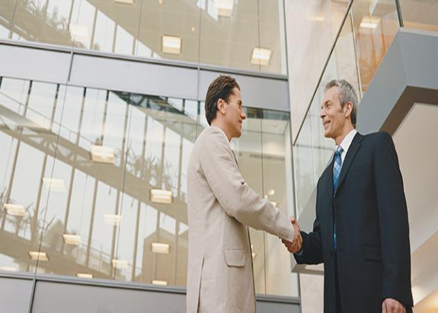 Consejos para vender tu empresa con éxito