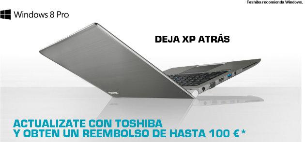 Toshiba_windowx_xp